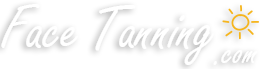Face Tanning Germany Logo